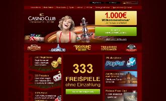 Casino club poker software casinos poker en acapulco