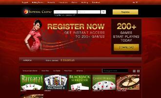 Casino casino imperialcasino.com online online poker u14a50 coral casino beanie baby