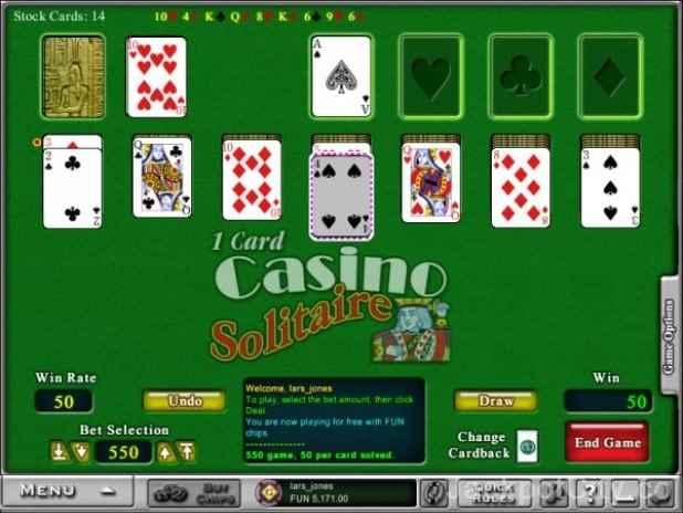 Types of casino card games gambling guru horse