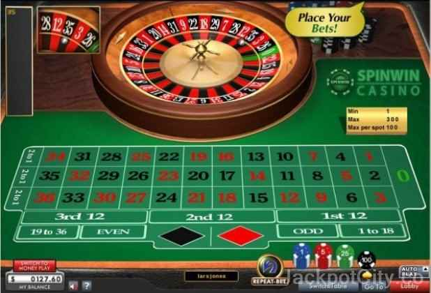 Casino gaming rules casino west siloam