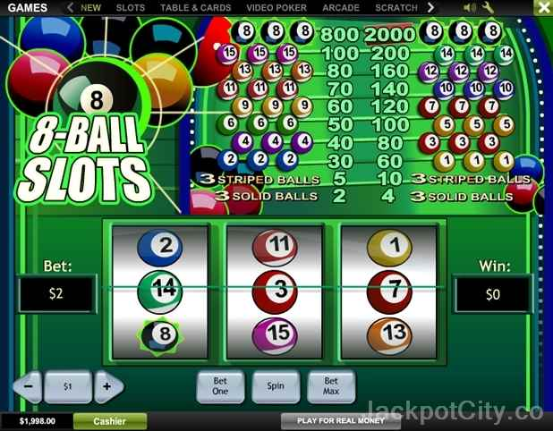 Casino bonus rekisteroitavaksi vedonou