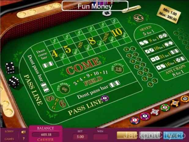Unibet craps skills-online gambling online casino with no download