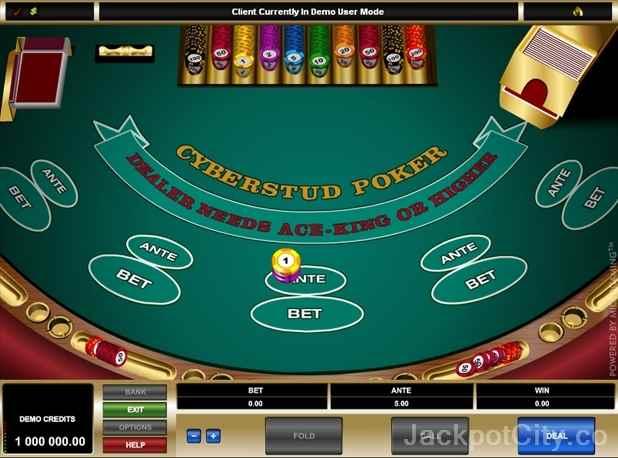 Demo russian casino games poker casino stockton california