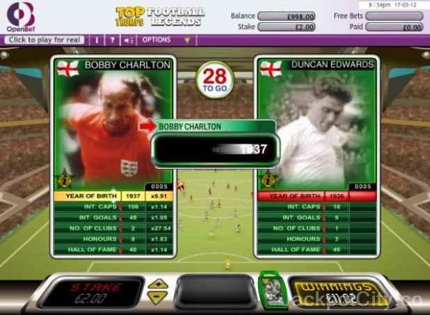 Football gambling problems marino casino