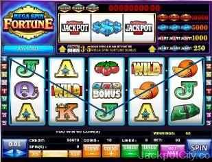 Gambling games on iphone