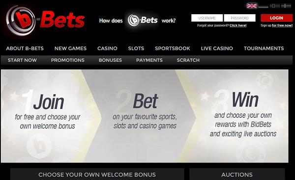 Gta 007 kasino flyygelis